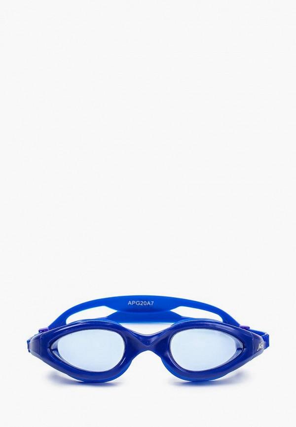 Очки для плавания Joss Joss JO660DUMEI46