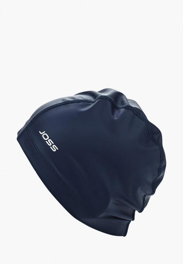 Шапочка для плавания Joss Joss JO660DUQKM20 очки joss