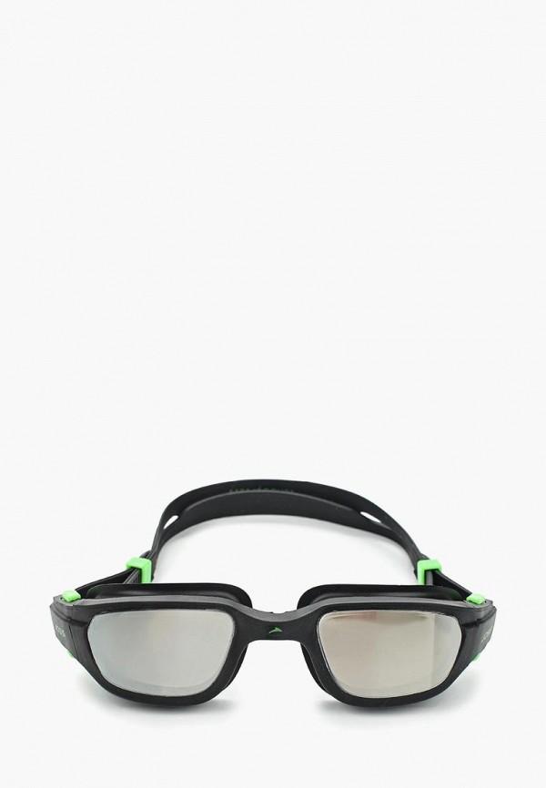 Очки для плавания Joss Joss JO660DUWIA06 очки для плавания mad wave очки для плавания vanish