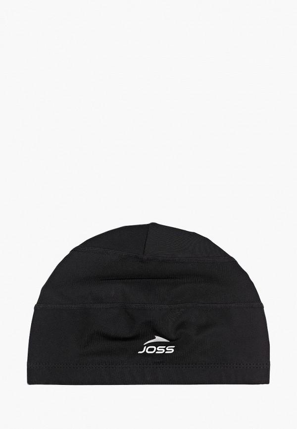 Шапочка для плавания Joss Joss JO660DWEJJN9 шапочка для плавания adidas performance цвет черный 802310ns