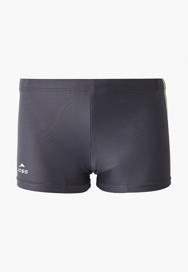 Плавки Joss Joss JO660EBFGMW2 плавки мужские joss men s swim trunks цвет темно серый a19ajswtm02 93 размер 50