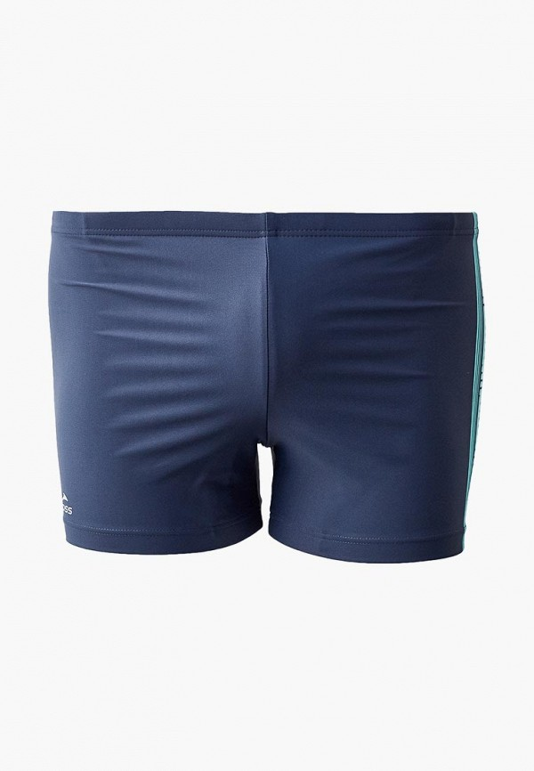 мужские плавки joss, синие