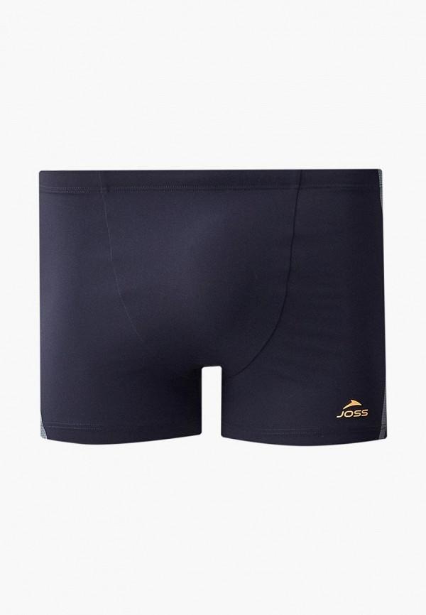 Плавки Joss Joss JO660EMEJJO6 плавки для мальчика joss boys swim shorts цвет синий оранжевый bsw03s6 me размер 128