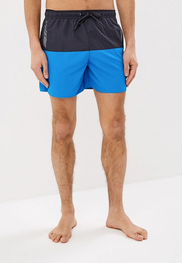 Шорты для плавания Joss Joss JO660EMEJJP0 tee trend шорты для плавания