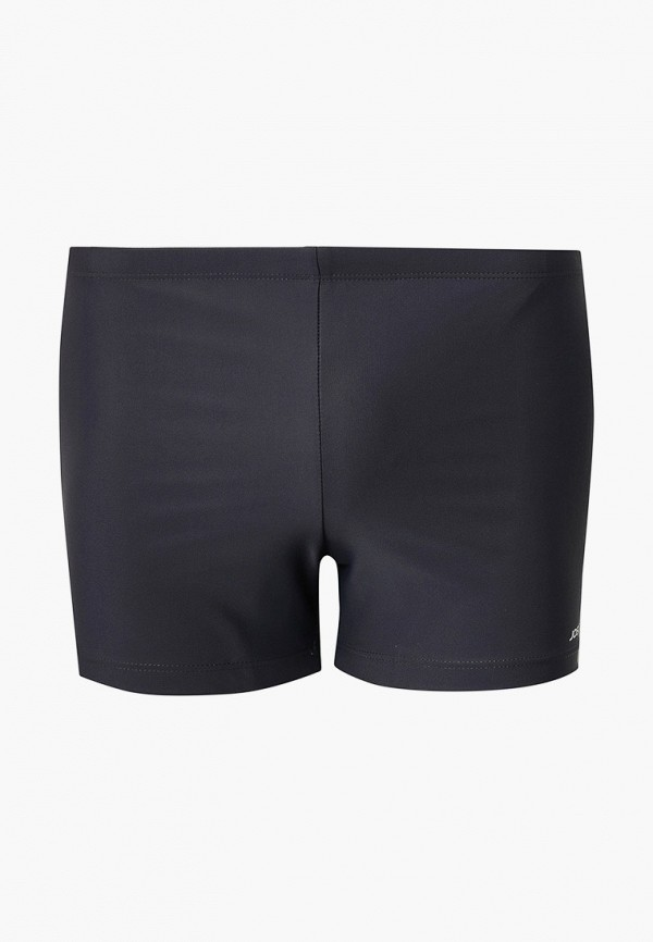 мужские плавки joss, серые