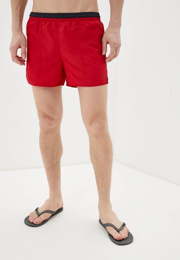 Шорты для плавания Joss Joss JO660EMIITR0 шорты для плавания joss joss jo660ebejft6