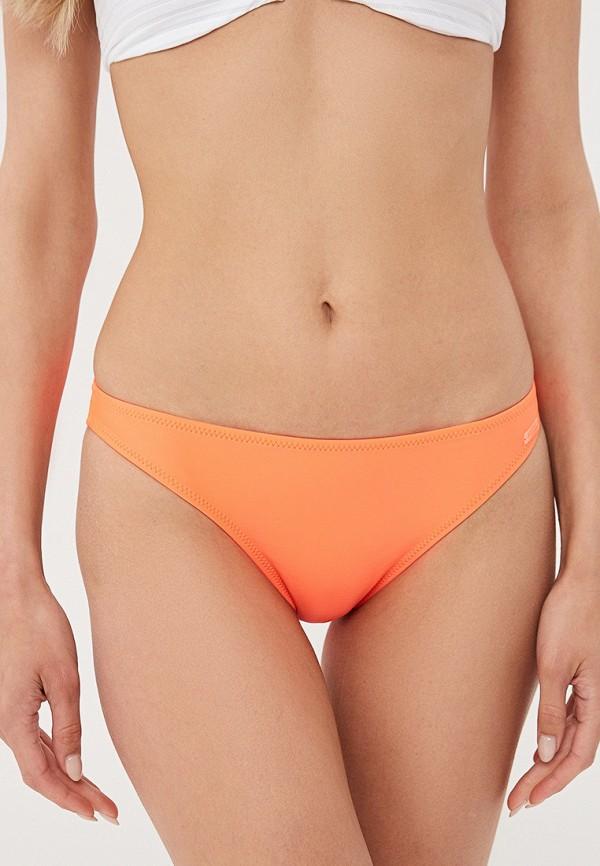 Плавки Joss Joss JO660EWEJKE7 плавки для мальчика joss boys swim shorts цвет синий оранжевый bsw03s6 me размер 128