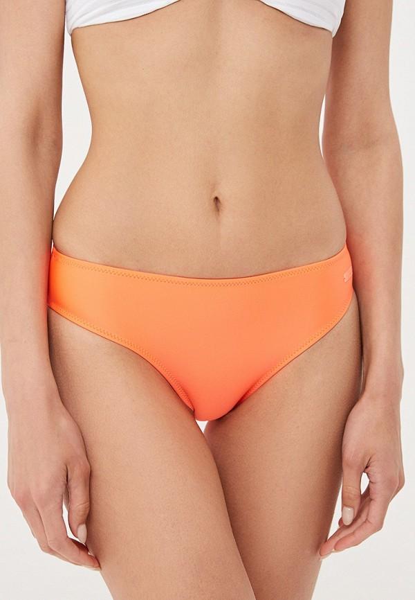 Плавки Joss Joss JO660EWEJKE8 плавки для мальчика joss boys swim shorts цвет синий оранжевый bsw03s6 me размер 128