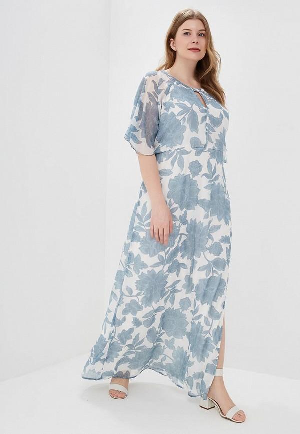 Платье Junarose Junarose JU008EWAFUC4 платье quelle junarose 1015291