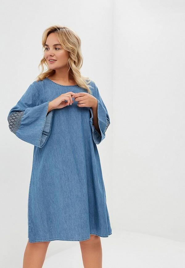 Платье Junarose Junarose JU008EWBUDG9 цены онлайн