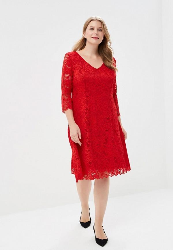 Платье Junarose Junarose JU008EWBUDH4 цены онлайн