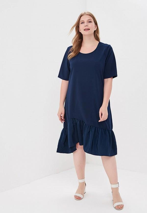 Платье Junarose Junarose JU008EWBUDH9 цены онлайн