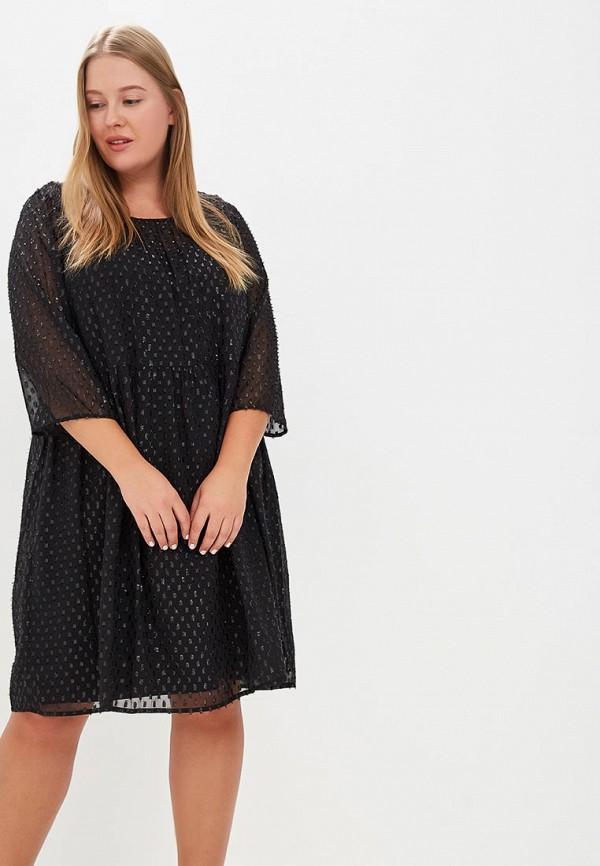 Платье Junarose Junarose JU008EWBUDJ8 цены онлайн