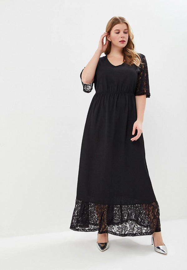 все цены на Платье Junarose Junarose JU008EWBUDK3 онлайн