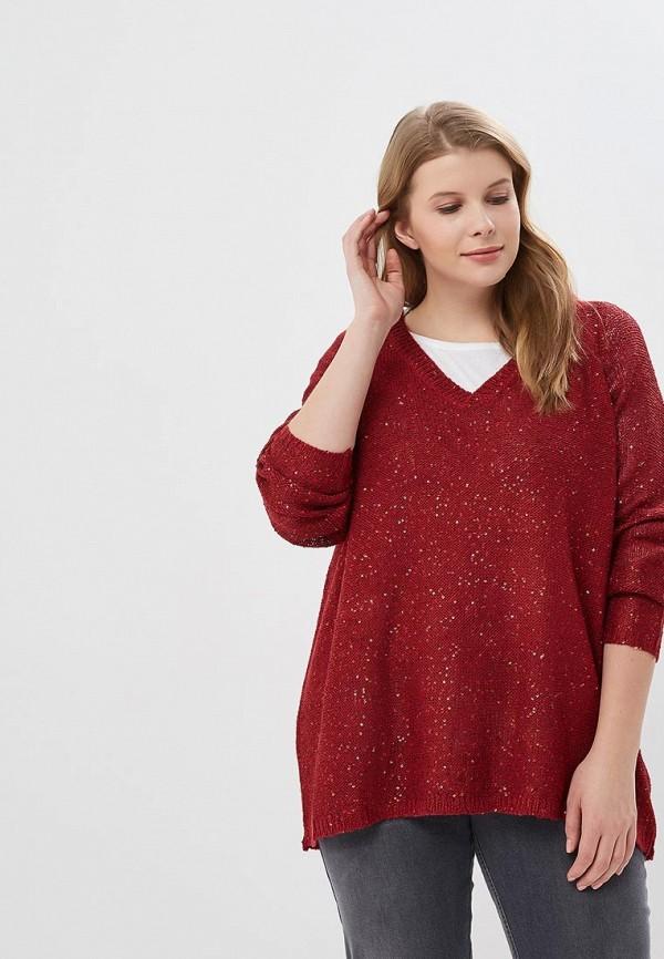 Пуловер Junarose Junarose JU008EWBUDL1 цены онлайн