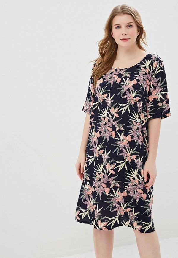 Платье Junarose Junarose JU008EWDRFX0
