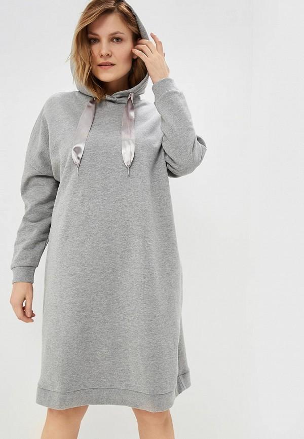 Платье Junarose Junarose JU008EWDRFY1 цены онлайн