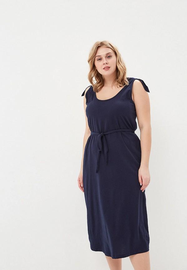 купить Платье Junarose Junarose JU008EWDRFY8 дешево