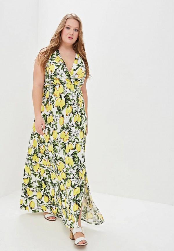 все цены на Платье Junarose Junarose JU008EWDRPW3 онлайн