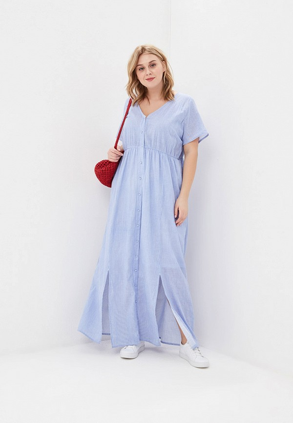 Платье Junarose Junarose JU008EWEVLG0