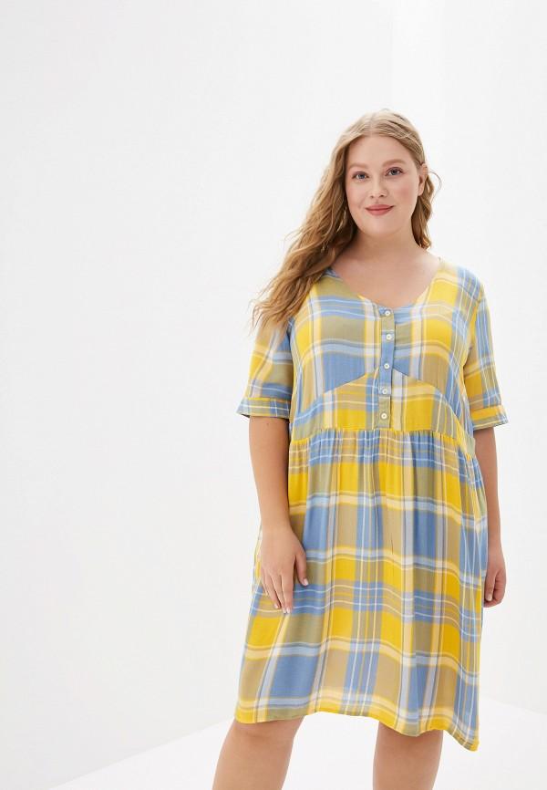 Платье Junarose Junarose JU008EWFJNS2