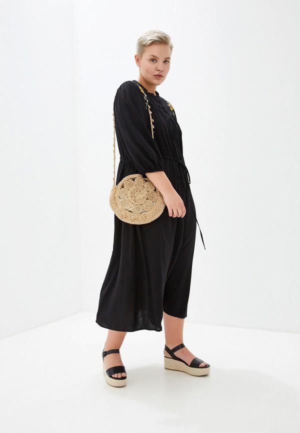 все цены на Платье Junarose Junarose JU008EWFPDW2 онлайн