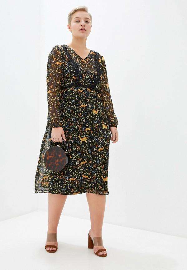 все цены на Платье Junarose Junarose JU008EWFPDW5 онлайн