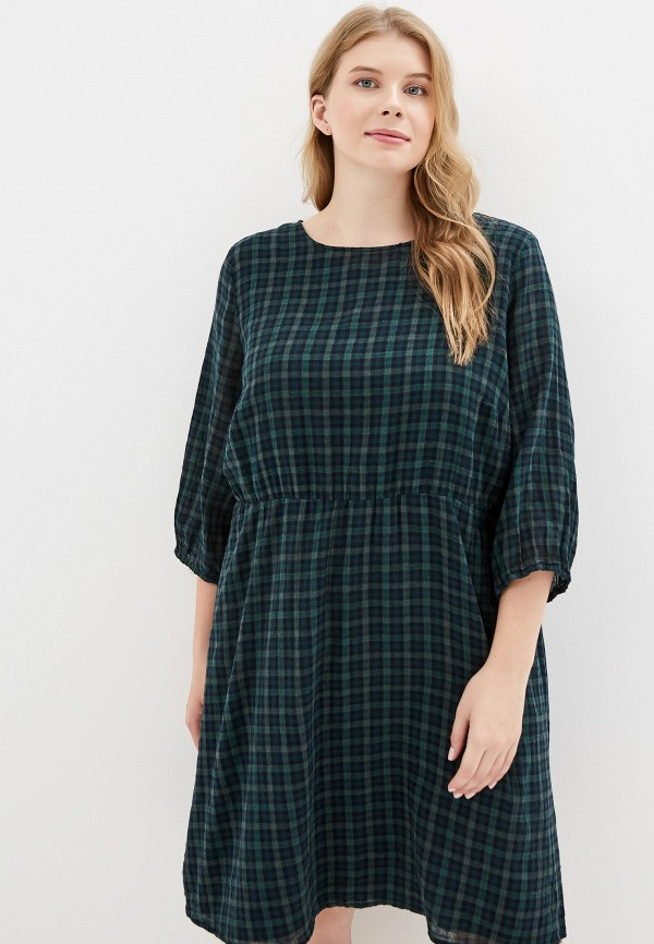 все цены на Платье Junarose Junarose JU008EWFPDX8 онлайн