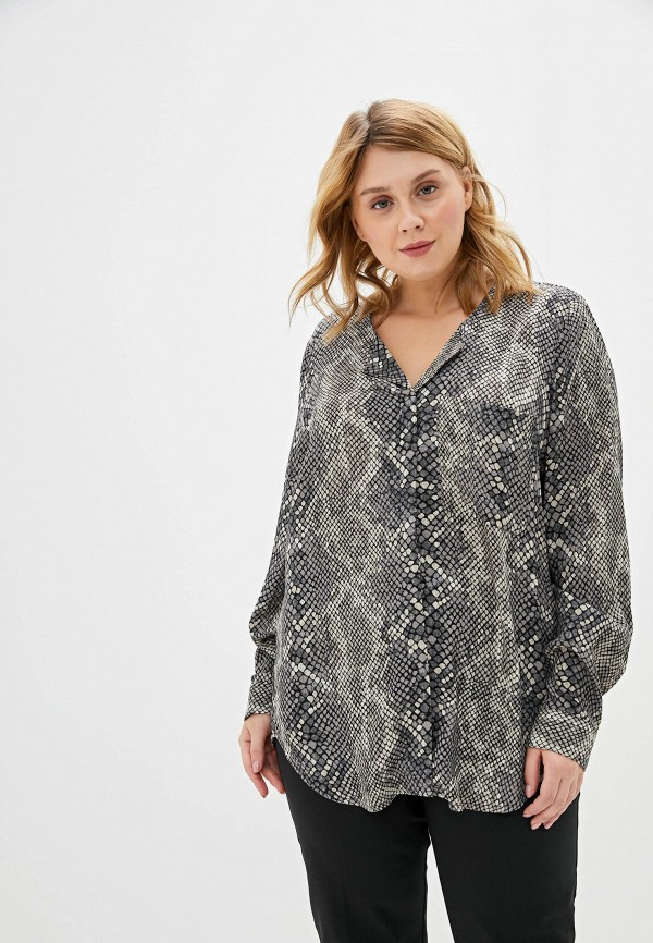 купить Блуза Junarose Junarose JU008EWFPEA8 дешево