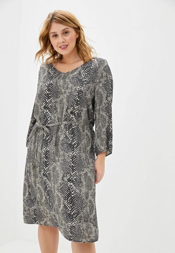 все цены на Платье Junarose Junarose JU008EWFPEA9 онлайн