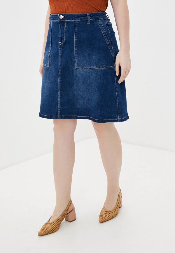 женская юбка junarose