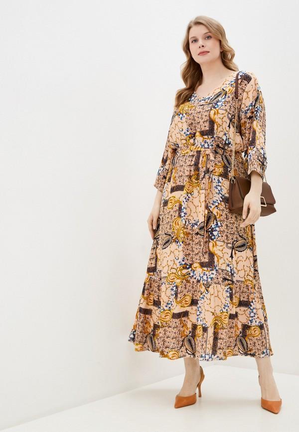 женское платье junarose