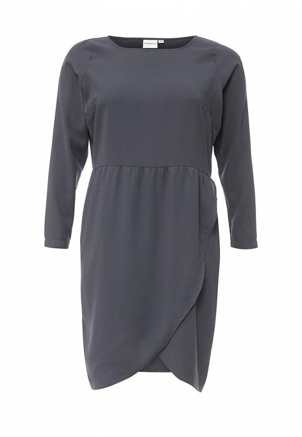 купить Платье Junarose Junarose JU008EWOPJ40 дешево