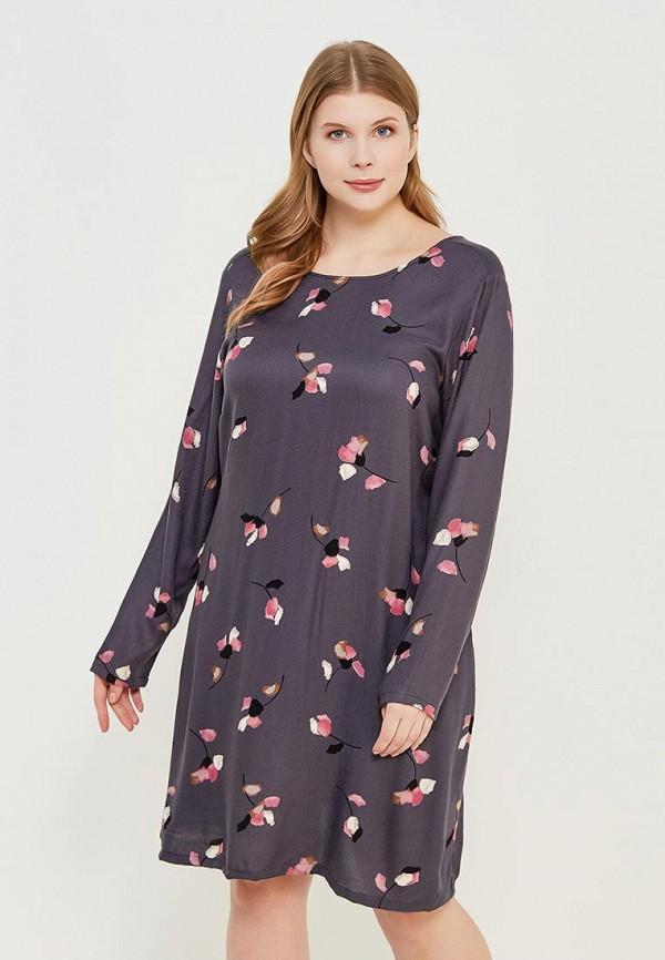 Купить Платье Junarose, ju008ewzoz32, серый, Весна-лето 2018