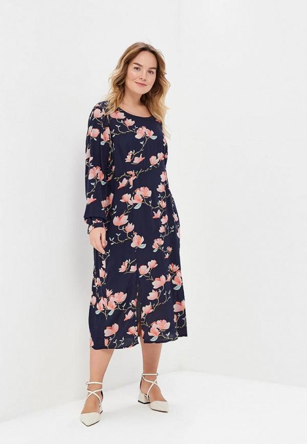 Платье Junarose  JU008EWZOZ35