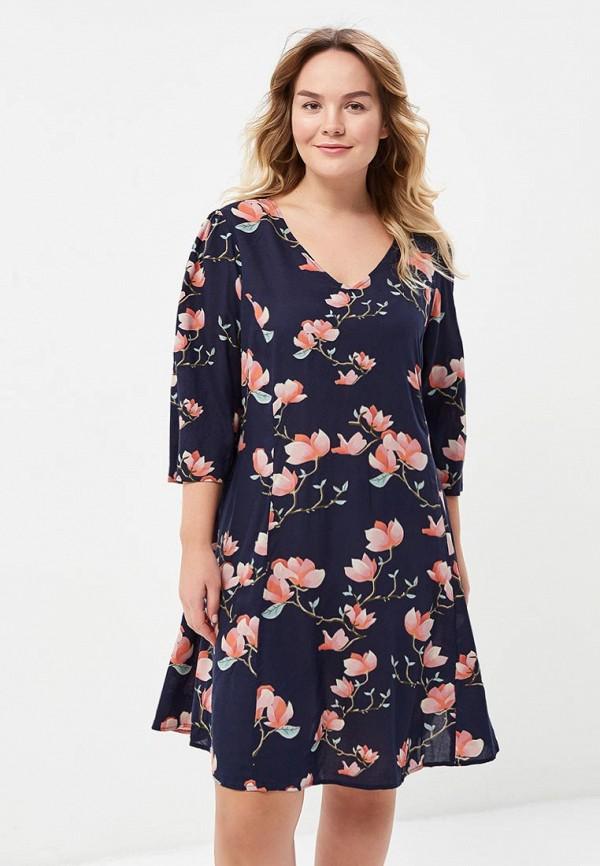 Платье Junarose Junarose JU008EWZOZ37 платье quelle junarose 1015291