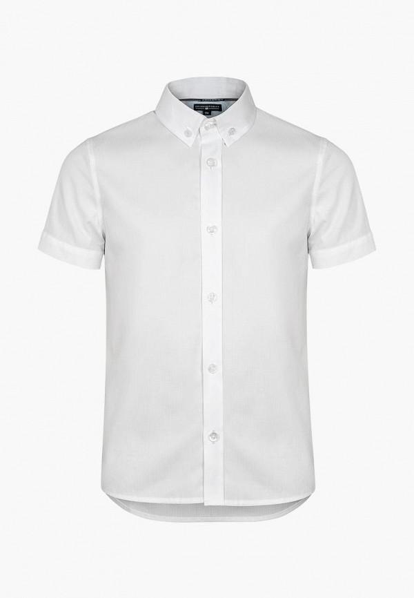 Рубашка Junior Republic Junior Republic JU009EBBQFD1 junior medellin