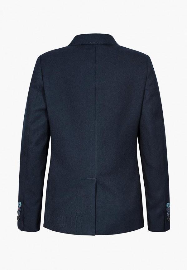 Пиджак для мальчика Junior Republic BBSJA03 Фото 2