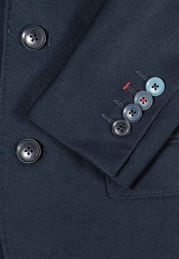 Пиджак для мальчика Junior Republic BBSJA03 Фото 3