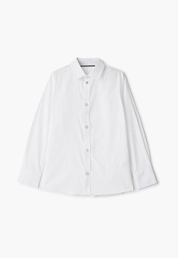 Рубашка для мальчика Junior Republic DBSSH02