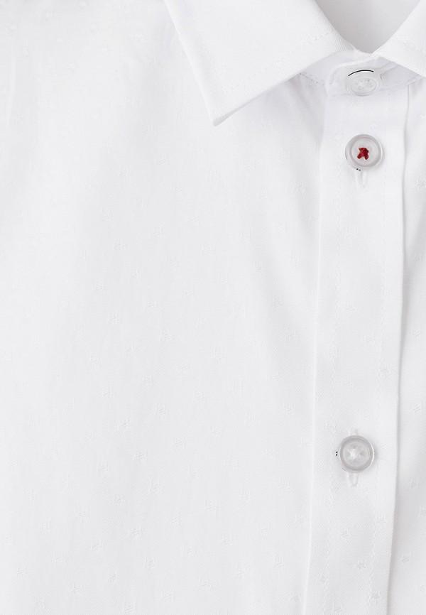 Рубашка для мальчика Junior Republic DBSSH02 Фото 3