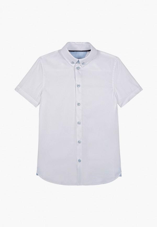 лучшая цена Рубашка Junior Republic Junior Republic JU009EBFNTG2