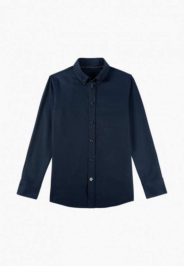 Рубашка Junior Republic Junior Republic JU009EBFOSJ2 цены
