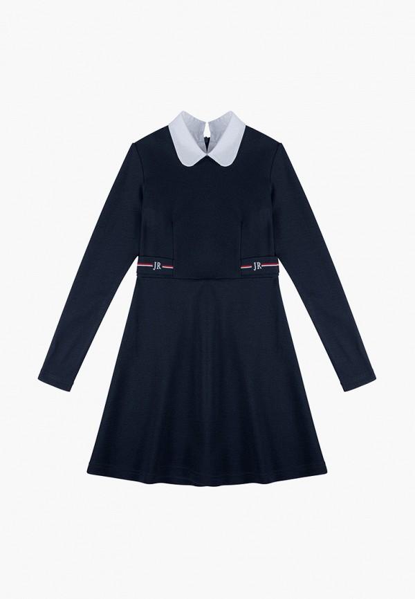 Платье Junior Republic Junior Republic JU009EGFNTD5 недорго, оригинальная цена