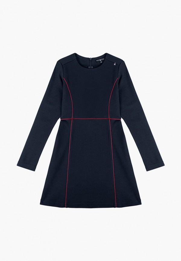 лучшая цена Платье Junior Republic Junior Republic JU009EGFNTD6