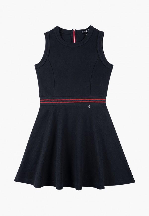 Платье Junior Republic Junior Republic JU009EGFNTD8
