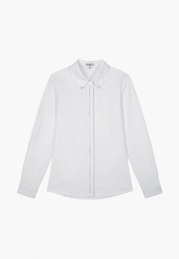 Блуза Junior Republic Junior Republic JU009EGFOSI6 цена
