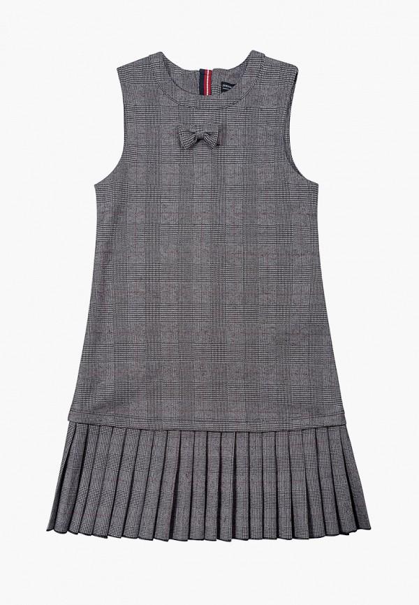 Платье Junior Republic Junior Republic JU009EGGDTM9 недорго, оригинальная цена