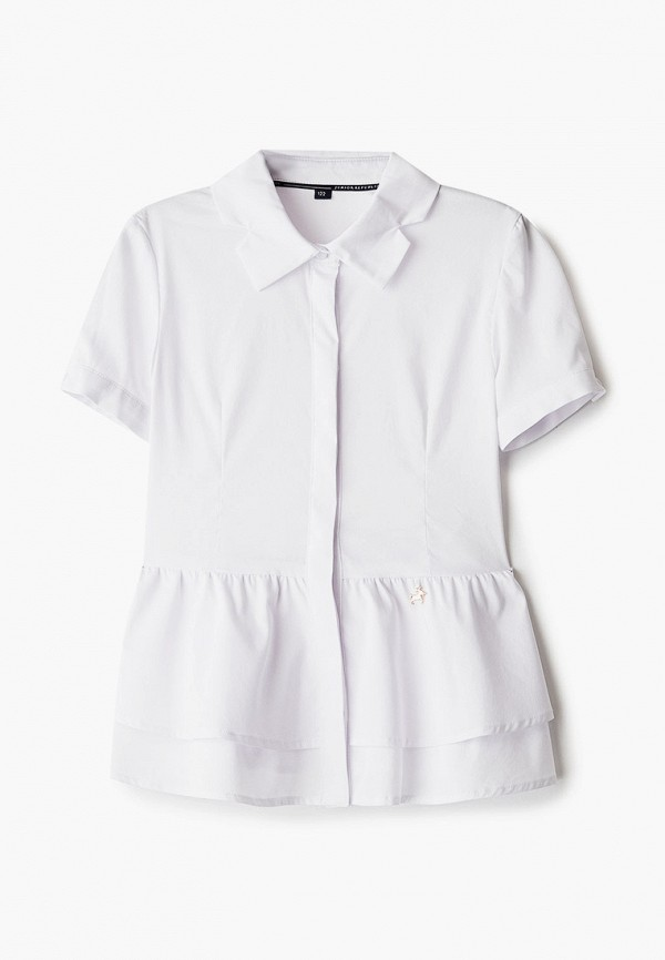 Блуза Junior Republic FGSBL340