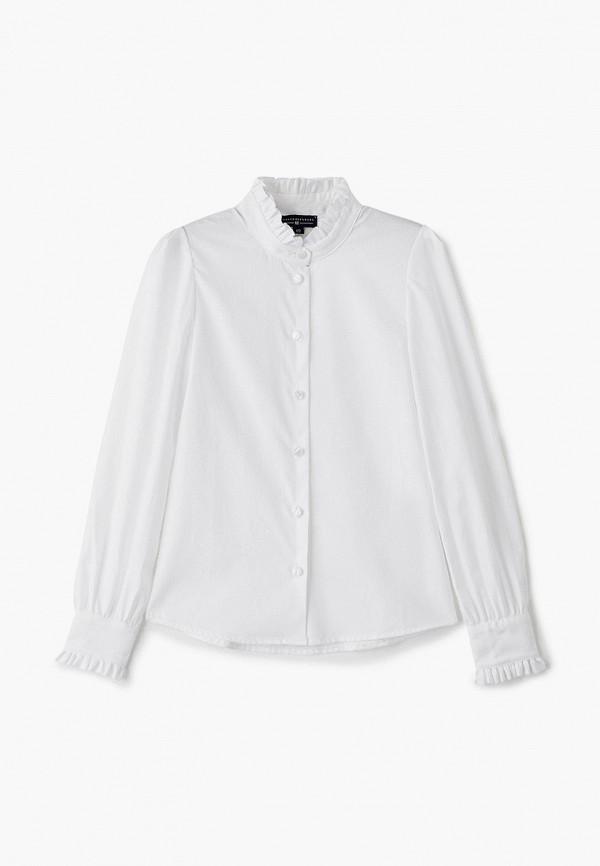 Блуза Junior Republic FGSBL290